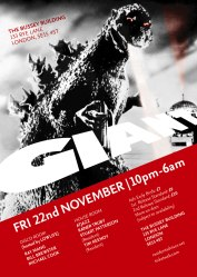 GIANT_eflyer_Nov-03