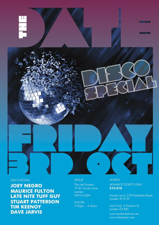 thedate_eflyer_DISCO_Oct2014copy copy
